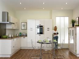 Ivory Kitchen Gloss Ivory Kitchen View Our Duleek Gloss Ivory Kitchen Design