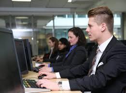 Ms In Business Analytics Uic Business University Of Illinois