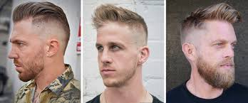 men s hair how to your questions about