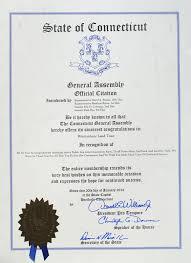 Citation Damour Citation Encouragement