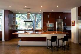 spacious small kitchen design. Photography Below Other Parts Modern Italian Kitchen Cabinets Spacious Small Design E