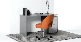 orange office furniture. Orange Office Furniture Used County Calif .