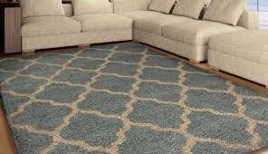measurements and blue standard round for electric rugs cushions rug typical big heated checd throw adairs