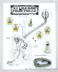 gibson sg wiring diagram gibson sg 61 reissue wiring diagram gibson sg wiring diagram image 1 gibson sg double neck wiring diagram