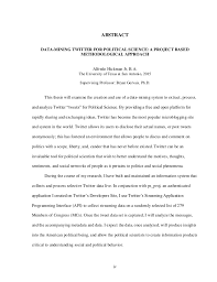 political science research paper thesis political science writing center