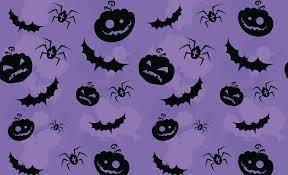 Halloween Background - 3840x2340 ...