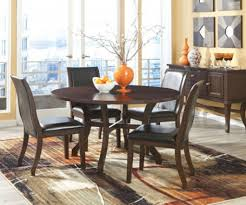oldbrick furniture. Old Brick Dining Room Sets Furniture Capital Region Albany District Decor Oldbrick I