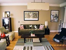 image of modern area rugs for living room for