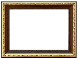 white vintage photo frame white vintage frames mix vector white vintage picture frames 8x10