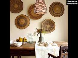 decorating with wicker furniture. Wicker Basket Decorating Ideas | Collection Of Baskets \u0026 Bins Decorating With Wicker Furniture E