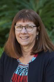 Tanya McGill | Profile | Murdoch University in Perth Australia