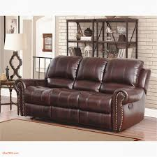 awesome brown leather l shaped sofa