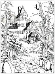Crayola Coloring Pages Best Of Inspirational Kids Page Halloween