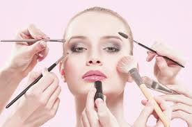love marriage baby in a carriage high college job if you re lucky but some things like putting on a fresh face of makeup