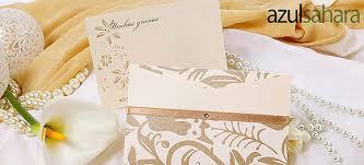 tarjeta de agradecimientos tarjetas de agradecimiento de boda recomendaciones