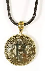 Bitcoin is also an unregulated asset. Amazon Com Bitcoin Investor A Piece Of Bitcoin On A Black Leather Cord 24 Inches Clothing