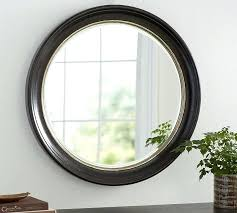 wall mirrors round wall mirror wall mirrors decorative metal
