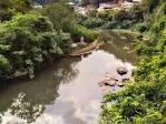 imagem de Rio Piracicaba Minas Gerais n-9