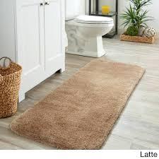 luxury bath rugs room sets fieldcrest aqua spill weathered gray