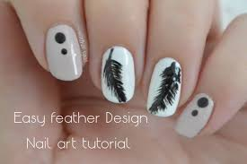 Nail Art Wilmington Image collections - Nail Art and Nail Design Ideas