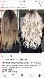 Aveda Color Chart 2019 Top Aveda Full Spectrum Hair Color Images Of Hair Color