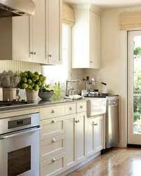 fitted kitchens ideas. Large-size Of Christmas Full Size Also Kitchen Ideas Makeovers Cheap Fitted Kitchensgalley Plans Kitchens