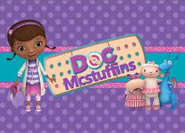 Download transparent doc mcstuffins png for free on pngkey.com. Pictures Of Doc Mcstuffins Free Vector N Clip Art