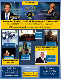 sharon seventh day adventist church announcements list breath of life television ministries presents dr carlton byrd for a week revival opening night featuring legendary gospel artist richard smallwood