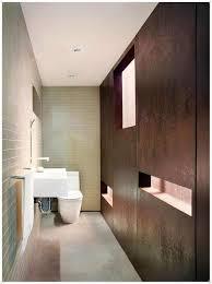 Best Badezimmer Pflanzen Dunkel Contemporary Erstaunliche Ideen