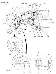 1996 honda accord turn signal wiring diagram 1996 wiring diagram flasher relay honda accord 98 wiring auto wiring on 1996 honda accord turn signal