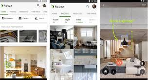 Download Houzz Interior Design Ideas APK for Androids ...
