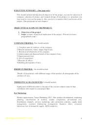 Project Recap Template Cool Business Lecture Download Synopsis Format For Project One Page