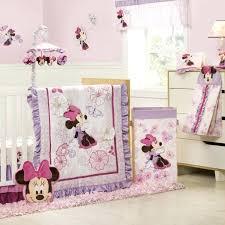 baby girl cribs medium size of baby girl bedroom sets set baby girl cribs baby crib