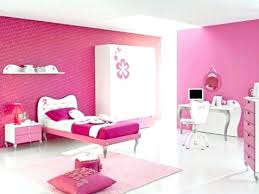 pink and purple bedroom purple and pink bedroom inspiration ideas girls bedroom ideas blue and girls bedroom paint ideas erfly purple and pink bedroom