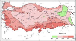 turkey climate map. Perfect Map Screen Shot 20140919 At 95913 Ampng And Turkey Climate Map