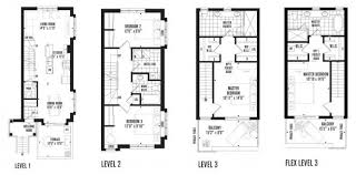 House Plan Creator App Lovely Dreamplan Home Design Free – android ...