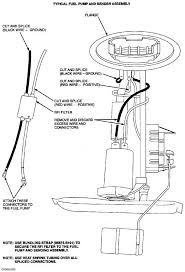 2001 crown victoria wiring diagram fuel delivery 2001 diy wiring 2001 crown victoria wiring diagram fuel delivery 2001 home