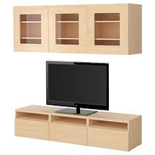 Modern Tv Units For Bedroom Living Room White Tv Stand Plus Storage And Shelves For Media