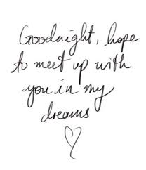 Long Distance Relationship Love Quotes Messages And Status For