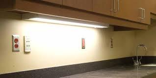 task lighting for kitchen.  Kitchen Marvellous Kitchen Task Lighting Outdoor   To Task Lighting For Kitchen