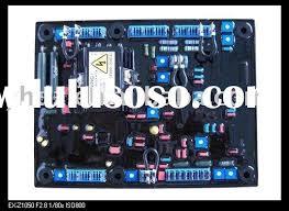 stamford avr wiring diagrams stamford avr wiring diagrams stamford avr mx321