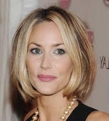 Trend Frisur Mittellang Blond Die Neuesten Und Besten 40 Auf