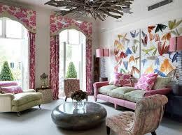 Pastel Living Room Colors  Home Design U0026 Architecture  CilifcomLiving Room Pastel Colors