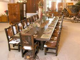 fine woodworking dining room tables. full image for dining room table design interesting designs build a fine woodworking tables i