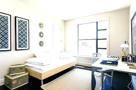 home office bedroom combination. Modern Bedroom Office Guest And Home In . Combination O
