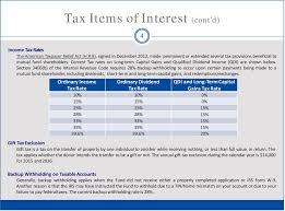 section 3406 b of the internal revenue code requires 28 backup withholding to