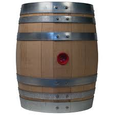 oak wine barrels. barrel mill premium oak barrels 5 gallon wine