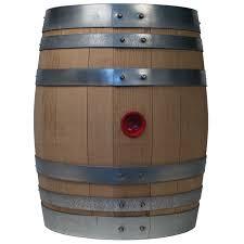 oak wine barrels. barrel mill premium oak barrels 5 gallon wine
