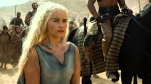 game of thrones 6 sezon türkçe alt yazılı en son fragman red band 1080p hd yabancı dizi izle
