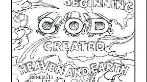 Creative Coloring Pages Bible Coloring Books Christian Coloring